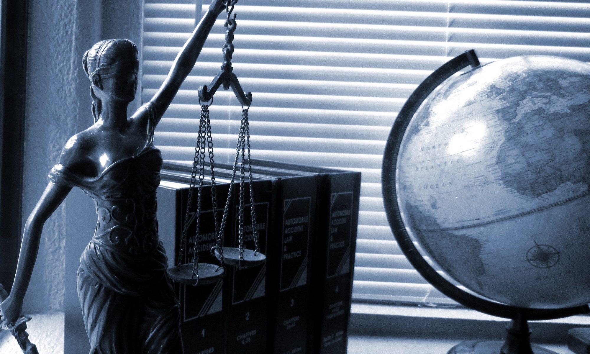 Rechtsanwälte Schumertl